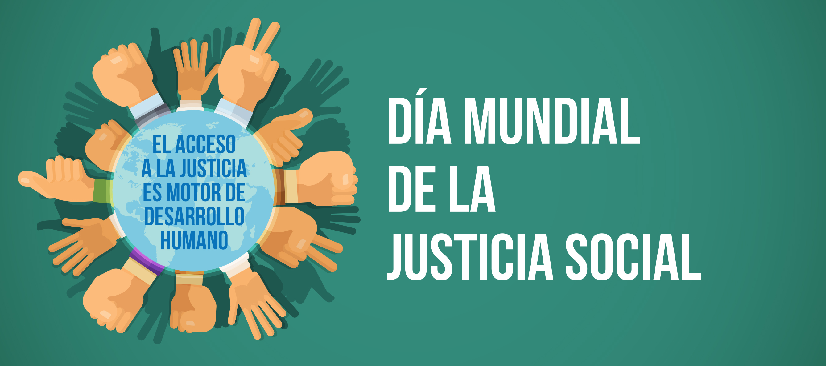 slide-justicia-social